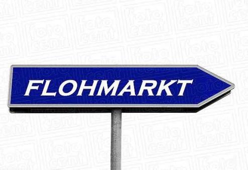 flohmarkt m bel wegen wohnungsaufl sung in 1030 wien. Black Bedroom Furniture Sets. Home Design Ideas